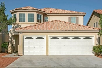 5073 Shadow Valley St 3 Beds House for Rent Photo Gallery 1