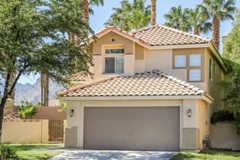 9332 Sun Rose Ave 3 Beds House for Rent Photo Gallery 1
