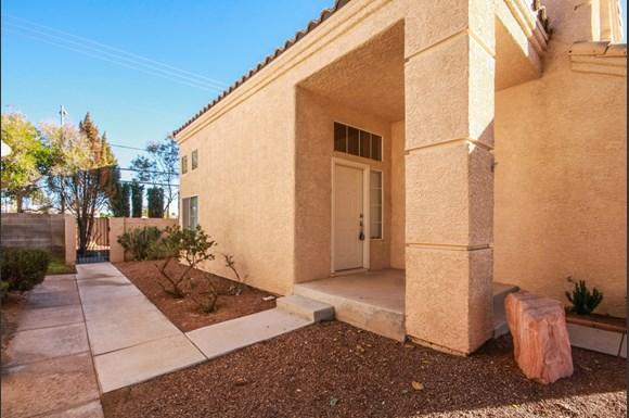 3 Bedroom House For Rent At 820 Teal Ave Las Vegas Nv 89123 Las Vegas Nv Rentcaf
