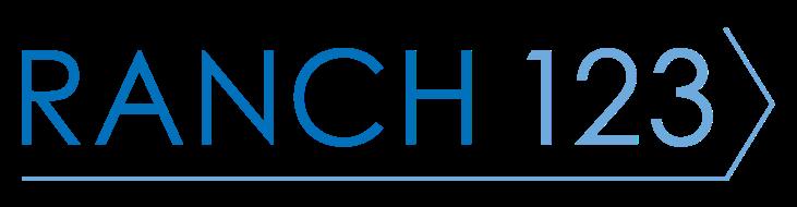Seguin Property Logo 14