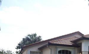 5090 Nw 54th Street 3 Beds House for Rent Photo Gallery 1