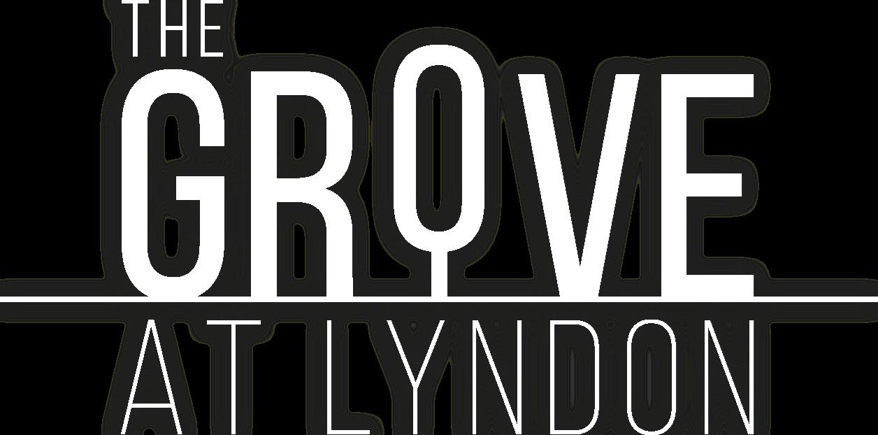 Louisville Property Logo 36