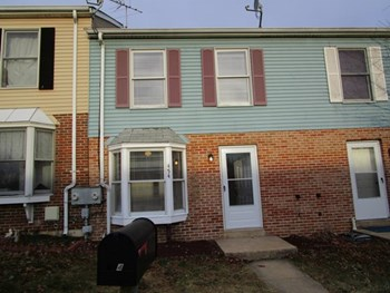 454 Strathaven Ct 3 Beds House for Rent Photo Gallery 1