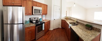 4451 Love Lane 1-3 Beds Apartment for Rent Photo Gallery 1