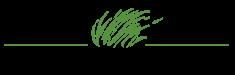 Beavercreek Property Logo 0
