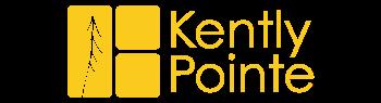 Kent Property Logo 64