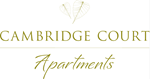 Cambridge Court Apartments Property Logo 13