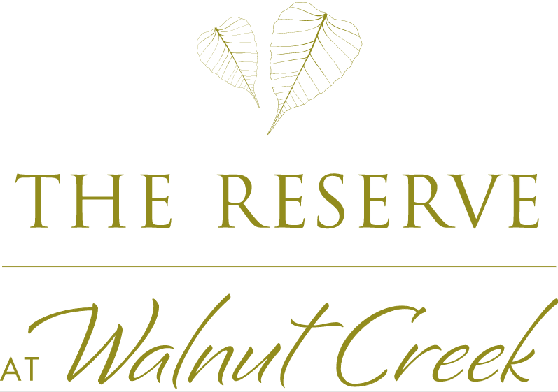 The Reserve at Walnut Creek Property Logo 52