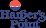 Cincinnati Property Logo 0