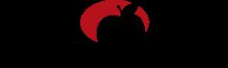 Property Logo 0