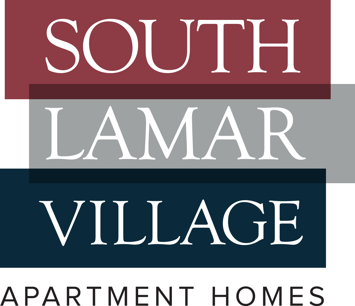 South Lamar Village Apartments Austin