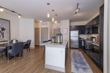 744 Brick Row 1-3 Beds Apartment for Rent Photo Gallery 1