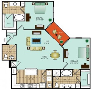 apartments for rent studio apartments for rent 1 bedroom apartments