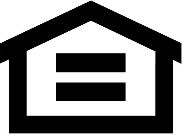 Club Royale Property Logo 0