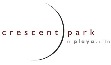 Crescent Park at Playa Vista | Apartments in Playa Vista, CA