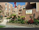 Kingsley Plaza Community Thumbnail 1