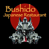 Bushido Japanese Steakhouse