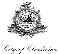 City of Charleston, SC