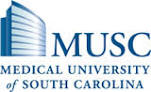 The Medical University of South Carolina (MUSC)