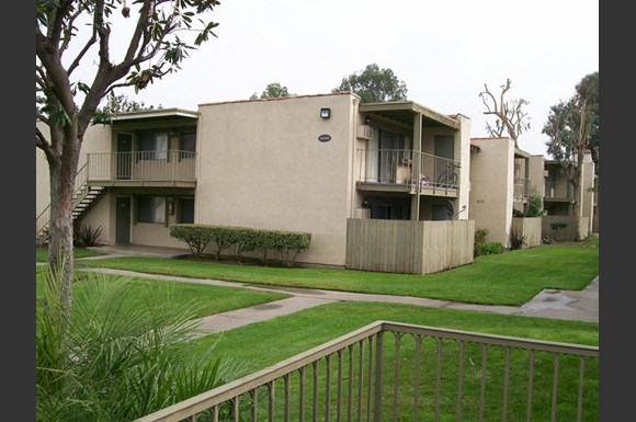 Apartments For Rent In Rowland Heights