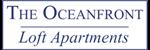 Galveston Property Logo 1