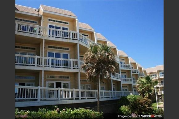 Apartments Near Galveston Tx