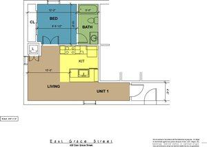 420 Place Unit 01