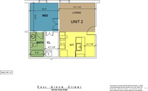 420 Place Unit 02