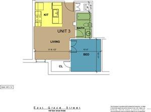 420 Place Unit 03