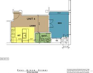 420 Place Unit 04