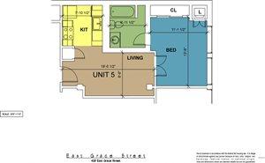 420 Place Unit 05