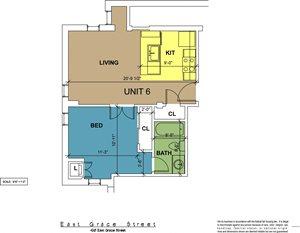 420 Place Unit 06