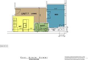 420 Place Unit 07