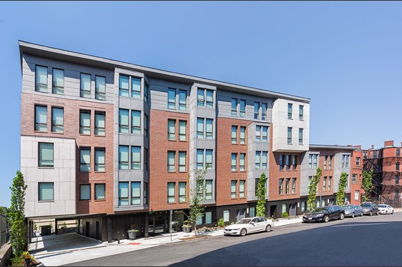 Apartments For Rent Fenway Kenmore Boston Ma