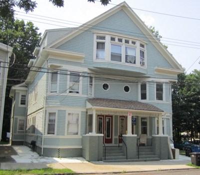 38 - 44 Tilton Street Community Thumbnail 1