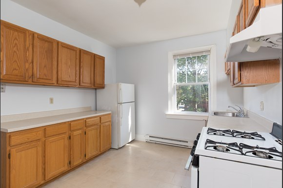 Cheap Apartments For Rent In West Haven Ct