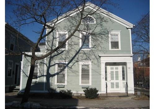 17 Edgewood Street Community Thumbnail 1