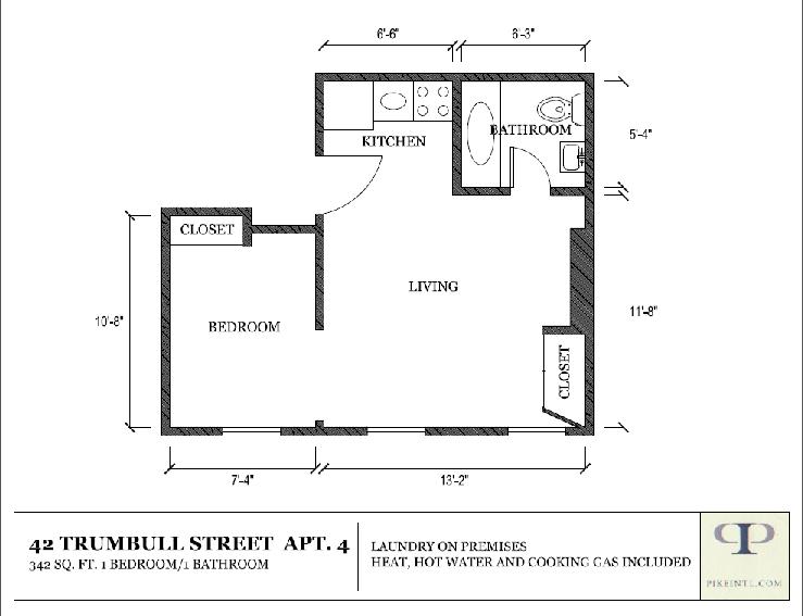 0/0 0 sqft Floor Plan 1