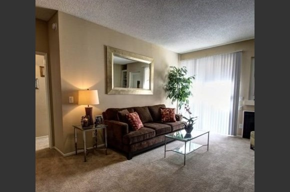 Cheap Apartments In Paramount Ca