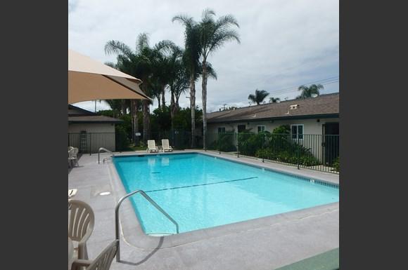 Cheap Apartments In Buena Park
