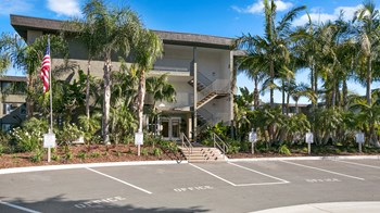 2456 Nutwood Ave, 1-2 Beds Apartment for Rent Photo Gallery 1