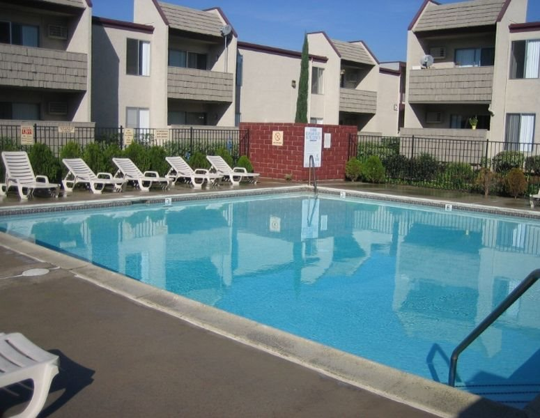 Sturbridge Village Apartments Apartments In Fullerton Ca