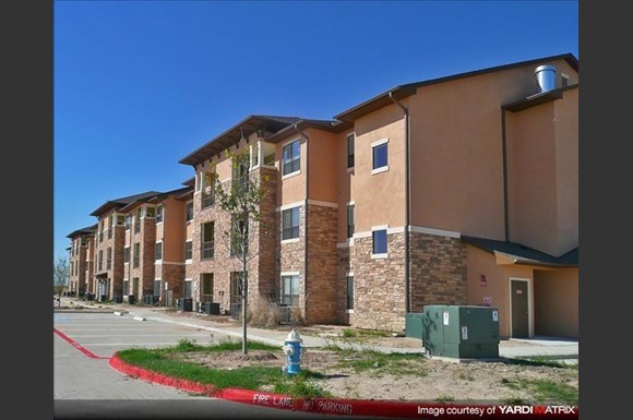 Cheap Apartments In Cypress Tx