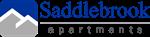 Richmond Property Logo 1
