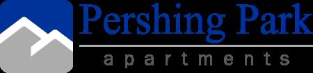 Memphis Property Logo 2