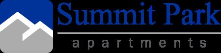 Memphis Property Logo 6