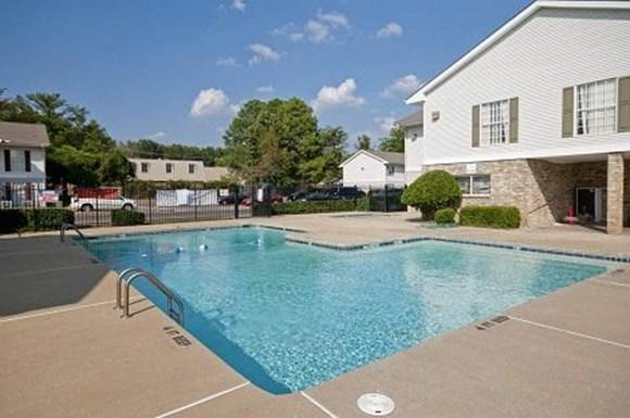 Apartments For Rent In Whitehaven Memphis Tn