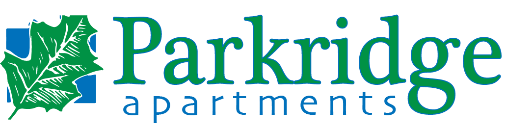 Graham Property Logo 1