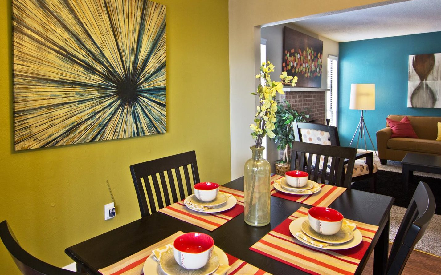 Apartments for Rent in Cary, NC | Woodcreek Apartments