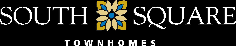 Durham Property Logo 65